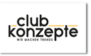 CK Lizenz & Marketing GmbH