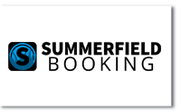 Summerfield Booking GbR
