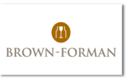 Brown Forman Bewerages, Europe Ltd.