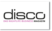 Disco-Magazin