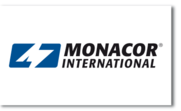 Monacor International GmbH & Co. KG